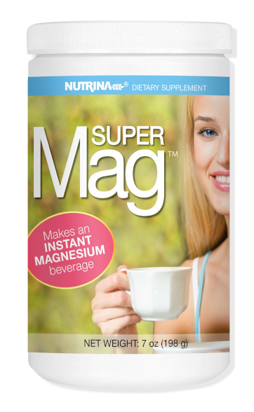 NUTRINA SuperMag product image main view