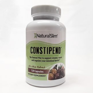 Natural Slim Constipend View 1