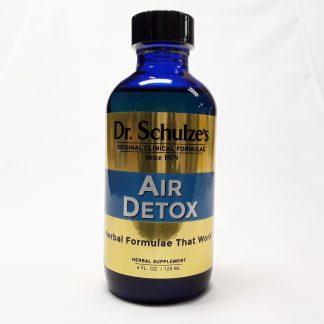 -Dr Schulzes Air Detox Website Product Image View 1