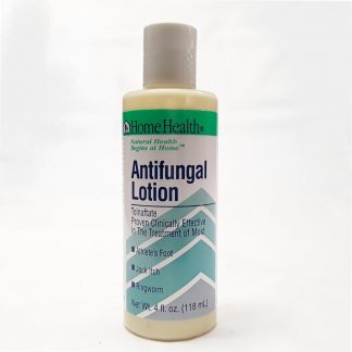 Homehealth antifungal lotion website product image view 1