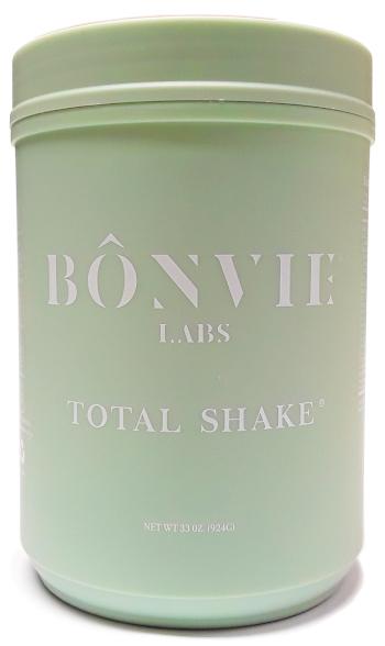 Bonvie Labs TOTAL SHAKE 33oz main