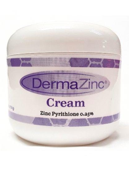 DermaZinc Cream main View