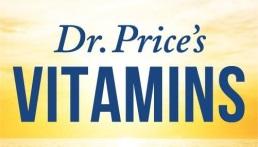 dr. price logo