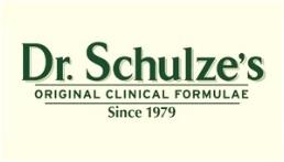 dr. schulze logo