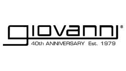 giovanni logo