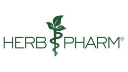 herbpharm logo