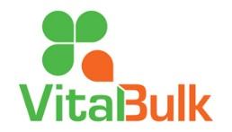 vitalbulk logo