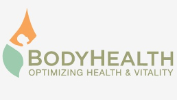 Image that Links to BodyHealth Brand of Products on OSS Website