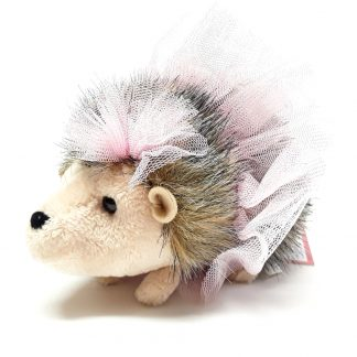 Douglas Pink Swirl Hedgehog main product image view