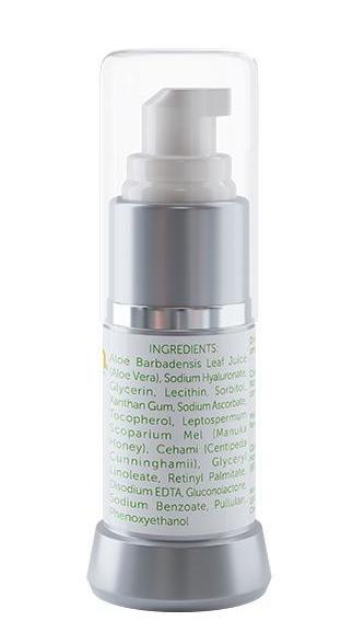 HoneySkin Nano Serum Product Image 02