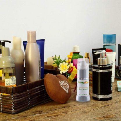 HoneySkin Nano Serum Product Image 07