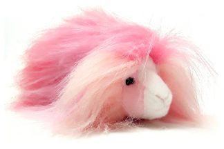 Douglas Bubble Gum Guinea Pig Fur Fuzzle main