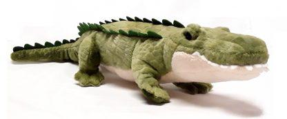 Douglas Stream Line Alligator (1)