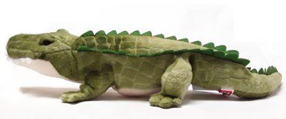 Douglas Stream Line Alligator (2)