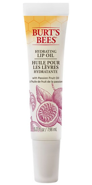 Burt's Bees Hydrating Lip Oil image product view main