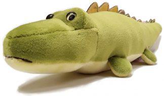 Douglas Alligator Macaroon main